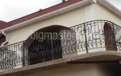 ograzhdenie-balkon6