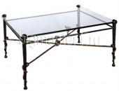 stol-kovaniy-1