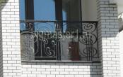ograzhdenie-balkon-5